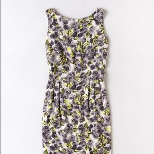Boden Abigail Dress WH672 Size 10L
